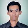 dr. Panji Aryo Prabowo, Sp.PD, M.Kes