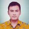 dr. Panji Sananta, Sp.OT