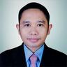 dr. Pantun Sulibmar Sagala