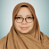 dr. Paramita Diah Winarni, Sp.A