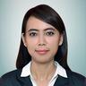 dr. Paramita Dyah Lasmana, Sp.OT