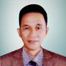 dr. Paran Bagionoto, Sp.B