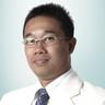 dr. Parintosa Atmodiwirjo, Sp.BP-RE(K)