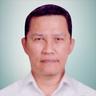 dr. Parlindungan Manik, Sp.JP