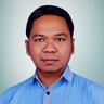 dr. Paryanto, Sp.OG