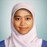 dr. Paskariatne Probo Dewi Yamin, Sp.JP