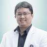 dr. Patar Parmonangan Oppusunggu, Sp.OT