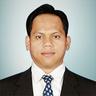 dr. H. Patiyus Agustiansyah, Sp.OG(K)