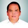 dr. Patogu Iman Dimanoto, Sp.PD