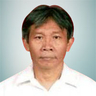 dr. Patrice Ginting, Sp.PD