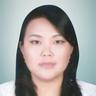 dr. Patricia Fransisca Julianty, Sp.PA