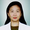 dr. Patricya Mamahit