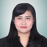 dr. Patrisia Puspapriyanti, Sp.Rad
