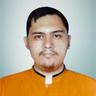 dr. Patuh Ikranegara, MMRS
