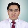dr. Paul Jonathan, Sp.OT, M.Kes