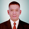 dr. Paul Setiawan, Sp.OT
