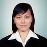 dr. Paulina Elizabeth Wowiling, Sp.KFR