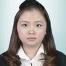 dr. Paulina Febrianty, Sp.OG