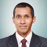 dr. Paulus Arka Triyoga, Sp.P