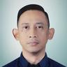 dr. Paulus Dicky Dwi Nugroho, Sp.B