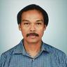 dr. Paulus Dwi Mahdi Nugraha, Sp.M