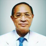 dr. Paulus Handojo, Sp.P