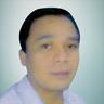 dr. Paulus Irwan Subagio, Sp.B