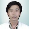 dr. Paulus Pramudianto, Sp.THT-KL, M.Biomed