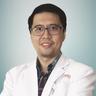 dr. Paulus Ronald Hibono, Sp.OT