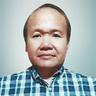 dr. Paulus Rudy Kurniawan Hasibuan, Sp.U