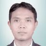 dr. Pebrian Jauhari, Sp.U