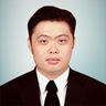 dr. Pendy Handoko, Sp.A