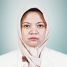 dr. Peni Erlinawati, Sp.PD, M.Sc