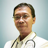 dr. Penta Bagus Wasono, Sp.KFR