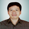 dr. Peregrinus Adhitira Prajogi, Sp.An