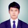 dr. Peri Eriad Yunir, Sp.U
