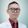 dr. Peter Nugraha Soekmadji, Sp.KK, MH