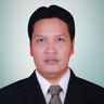 dr. Peterson Sidabutar, Sp.OT