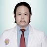 dr. Petra Octavian Perdana Wahjoepramono, Sp.BS