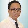 dr. Petrasama, Sp.OT