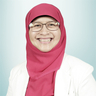dr. Petrin Redayani Lukman, Sp.KJ(K), M.PdKed