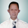 dr. Petrus Elly Tedang, Sp.B