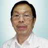 dr. Petrus Sediawan Atmadjaja, Sp.B