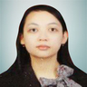 dr. Pherenice Charisti, Sp.A