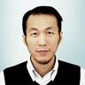dr. Muhammad Phetrus Johan, Sp.OT(K), M.Kes, Ph.D