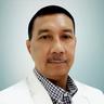 dr. Pieter David Adriaan Ferdinandus, Sp.B