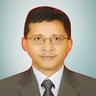 dr. Pieter Melchias Jacob Liklikwatil, Sp.BS, M.Kes