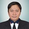 dr. Pietramala Djalaludin Djaprie, Sp.U