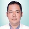 dr. Pillipus Resar Andreano, Sp.PA