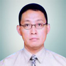dr. Pintoko Tedjokusumo, Sp.JP(K), FIHA